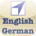 BidBox Vocabulary Trainer: English - German