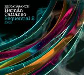 Hernan Cattaneo - Live in Concert