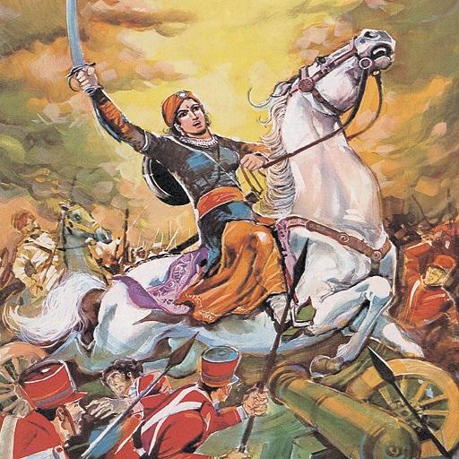 Amar Chitra Katha Wallpaper Amar Chitra Katha Comics