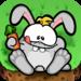 Chubby Bunny HD