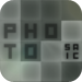 Photosaic - Euphoric Square Medley Image Creation Tool
