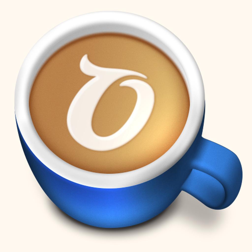 WEBのながら聴きラジオ Oto-Latte(オトラテ)