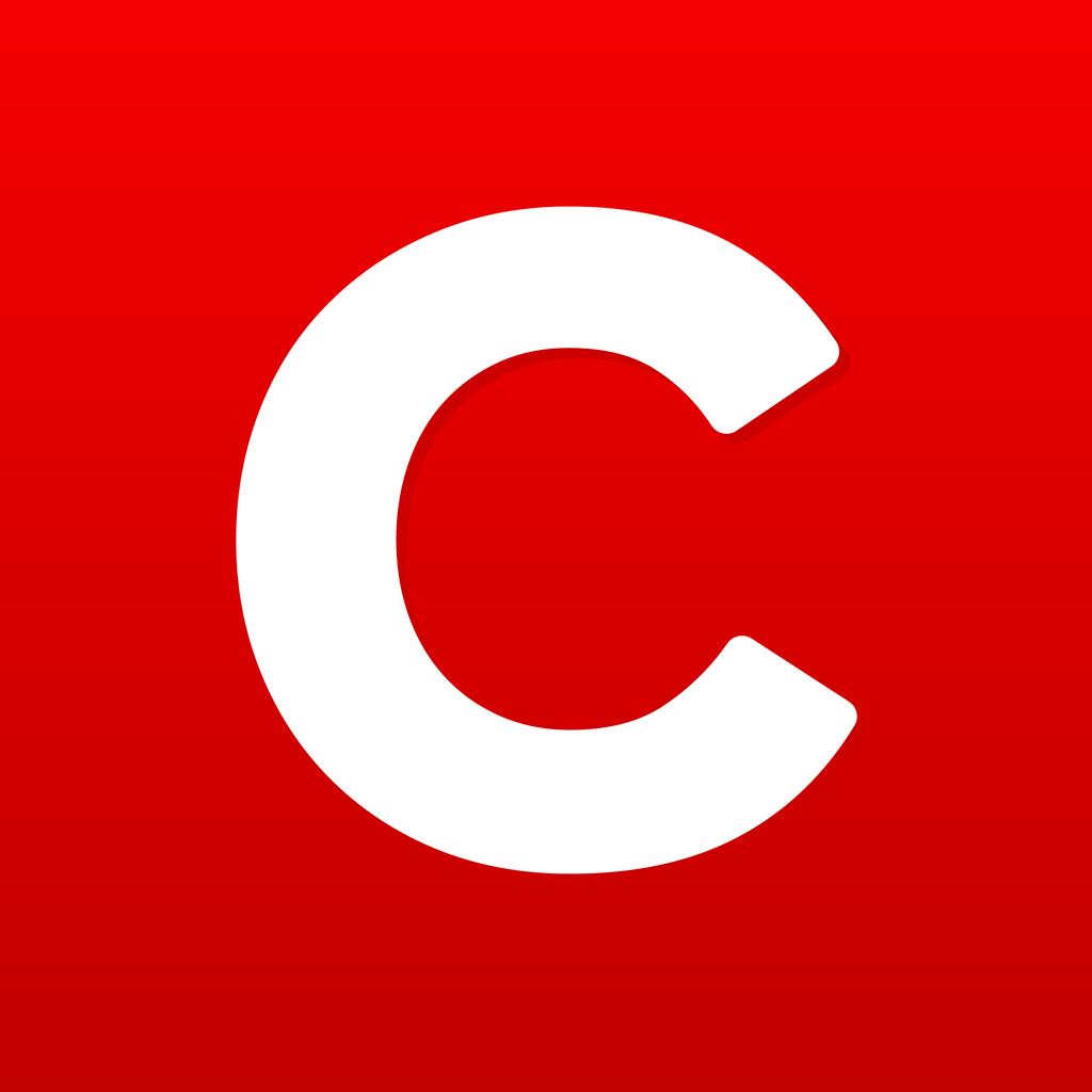 Clip - うごく年賀状・写真が作れる無料ARアプリ