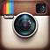 Bild zu Instagram