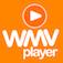 WMV Video, Movie Player & Ultra fast Downloader Pro