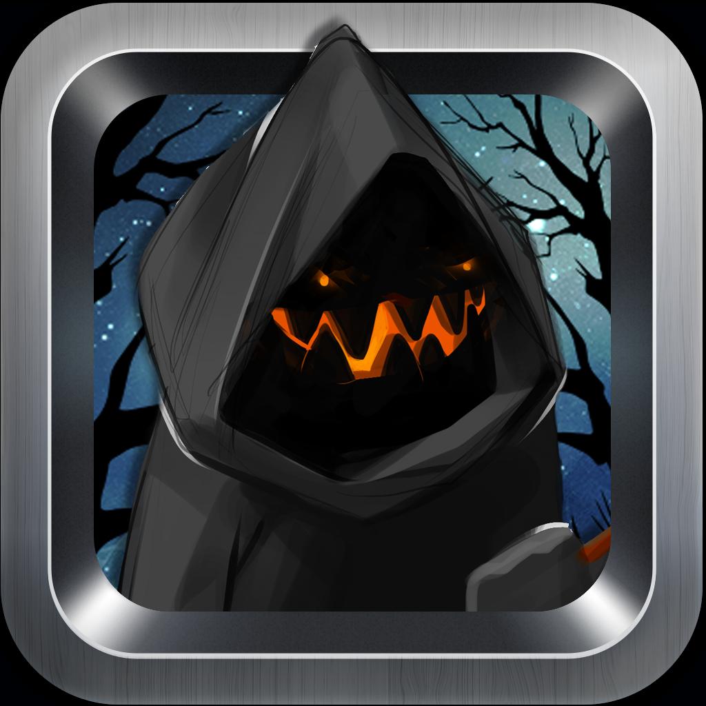 Fright Fight® - Multiplayer Brawler iOS
